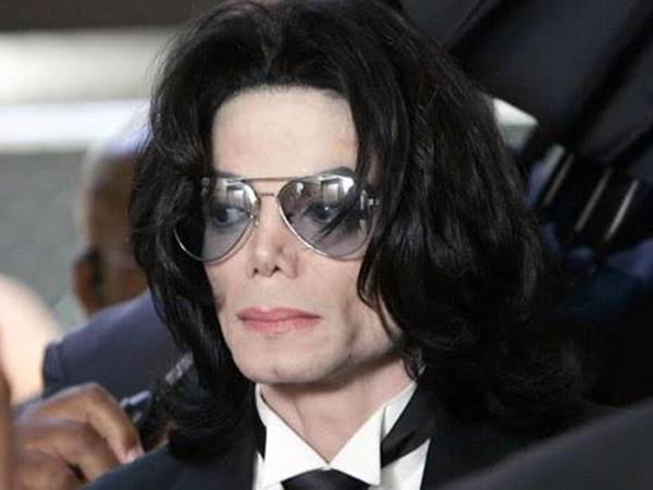 Hasil Autopsi Terungkap Begini Kondisi Michael Jackson