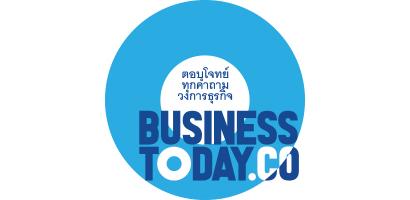 Businesstoday