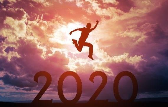 富邦投顧:2020年台股坐收漁翁利 最看好這13檔個股