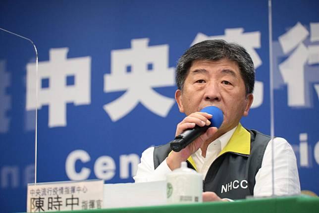 台灣口罩6/1恢復自由買賣!  實名制不夠用可多買、外銷也行