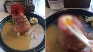 【#又】大阪府令人面紅的漏汁肉棒