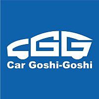 Car Goshi-Goshi