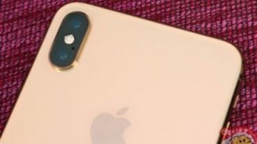 Apple 又被告,iPhone 雙鏡頭設計被以色列公司控訴侵權