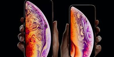 """""""Harga Asli"""" iPhone XS Max Rp 6 Juta, Apple Jual Rp 18 Juta"""