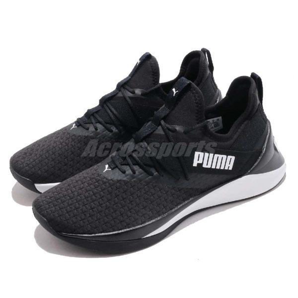 192456-01 跑步 健身訓練推薦鞋款 訓練鞋 多功能運動鞋 Lewis Hamilton