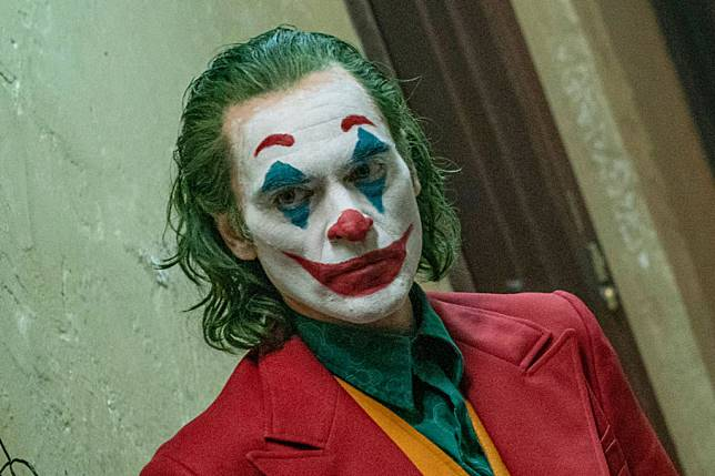 Sutradara Bicara Beberapa Adegan Film Joker yang Dihapus