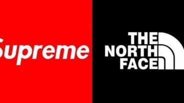 Supreme x The North Face 最新聯名「雪山圖」短 T 搶先曝光!
