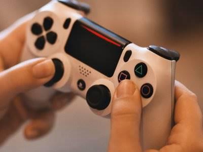 Sony akan Jual Console PlayStation 5 Dengan Harga Terjangkau