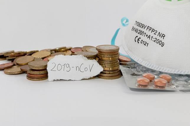 CoronaCoin, uang kripto baru yang dianggap gegabah dan tak sensitif