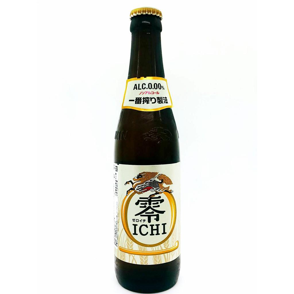 ASAHI 朝日 小麥飲料 無酒精小麥汁 Kirin 麒麟 龍馬1865 龍馬 三寶樂 sapporo SUNTORY