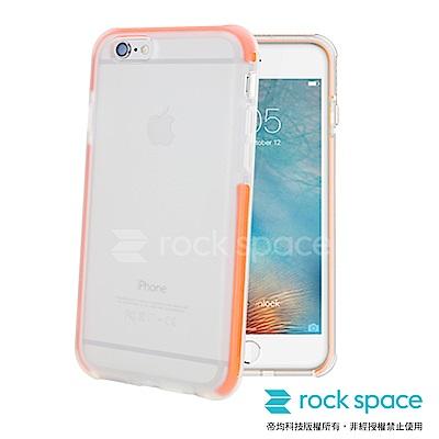 雙重材質高強效保護手機。防摔吸震,降低手機損傷。半透明背蓋,簡約大方。弧面設計,握感滑順。