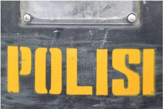 Ilustrasi Polisi(Thinkstock/Antoni Halim)   Artikel ini telah tayang di Kompas.com dengan judul