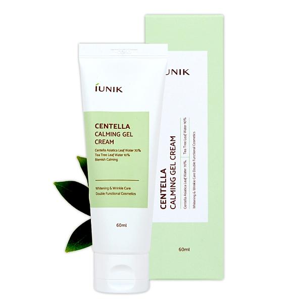 ● 含有腺苷成分,有效淡化皺紋的肌膚滋養護理 ● 不含油的清爽凝膠質地配方,快速吸收,涼爽保養
