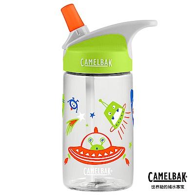 有效訓練小朋友自己喝水的習慣讓口水不會回流單手輕鬆操作,簡單拿取好方便材質不含環境荷爾蒙