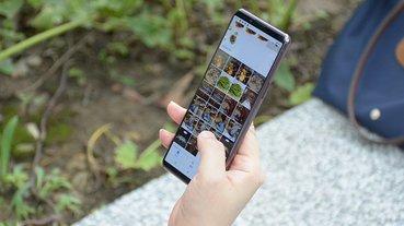 使用習慣管理工具「ActionDash」,幫你改善對手機的依賴