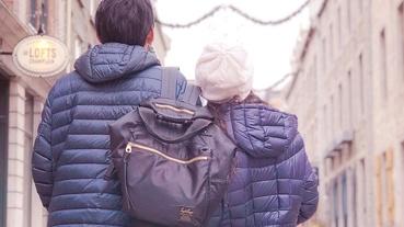 日本冷知識|冬天日本旅遊穿這件衣服!會立刻被認出來是外國人?