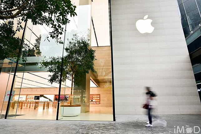 apple-orchard-road-singapore-1323