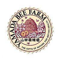 山田養蜂場 ぶんぶんファクトリー