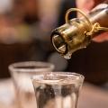 実際訪問したユーザーが直接撮影して投稿した新宿居酒屋珈穂音の写真