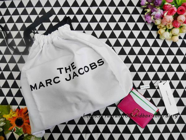 國際精品購物網站【FCHIC】Marc Jacobs相機包 #歐美品牌 #免運費 #零關稅 (8).JPG