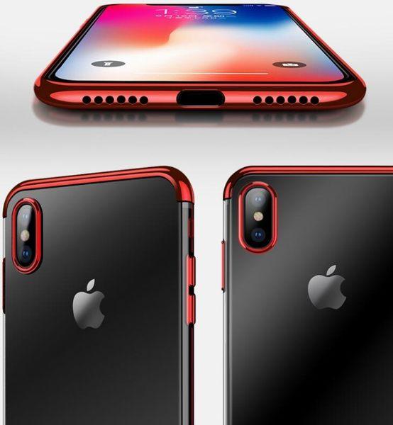 A8 plus 2018 A6 plus 2018 A6s A9 start 2018手機殼 軟殼