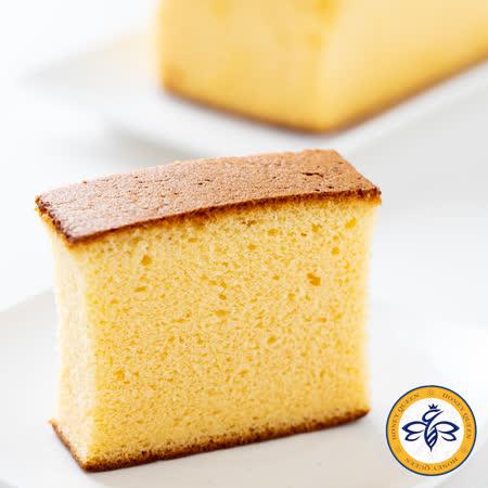 蜂蜜皇后 長崎蜂蜜蛋糕