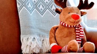 2019聖誕節慶祝活動 不可不知的聖誕節由來+全台精彩耶誕節看點不容錯過!