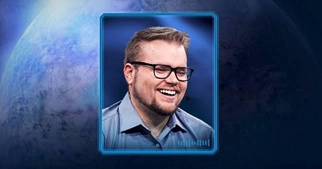 《星海爭霸 II》選手暨賽評iNcontroL突因急病去世,享年33歲