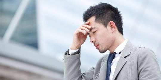 Begini Cara Mudah untuk Membedakan Sakit kepala dengan Migrain