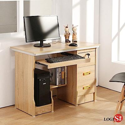實用耐用環保穩固開啟簡約家具生活收納功能更完善