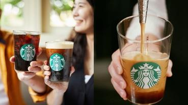 星巴克咖啡網友推薦5大飲品!「抹茶那堤」僅排第2,「客製化」特調喝過就回不去了!