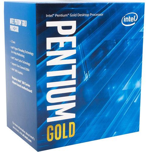 腳位:1151 時脈速度:3.8GHz 處理器繪圖:Intel® UHD Graphics 610