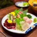 実際訪問したユーザーが直接撮影して投稿した新宿居酒屋米助 新宿総本店の写真