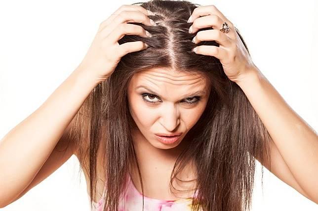 Bad Hair Day karena Rambut Kusut  Coba Obati Pakai 3 Bahan Alami Ini 8fb1b83b2f