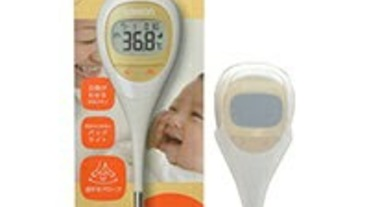 耳溫測量幾度算發燒?日常正確使用耳溫槍