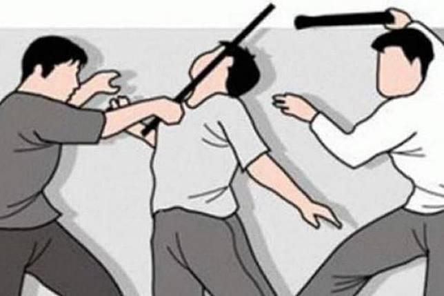6 Fakta Salah Tangkap di Palembang, Korban Babak Belur hingga Pelaku DIduga Oknum Polisi