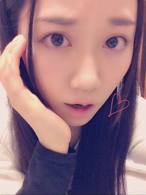 yuiblog_20140528-02
