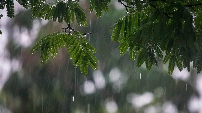 อุตุฯ เตือน 14-16 พ.ย. ภาคใต้ตอนล่างฝนตกหนัก