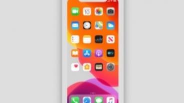 蘋果自爆 iPhone 11 發表日就在 9 月 10 日