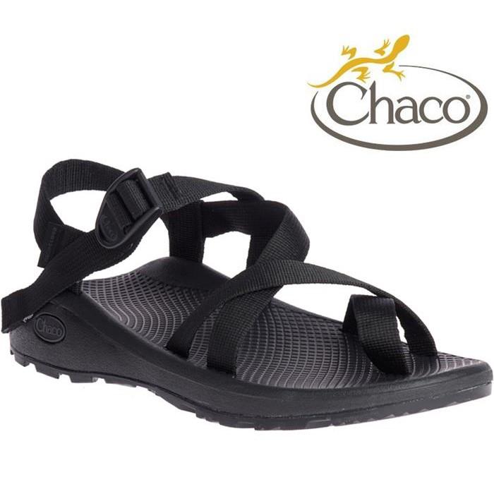 頂級專業戶外運動涼鞋,ChacoGrip越野大底 搭配一體成型可調包覆式綁帶 最新一代CLOUD系列鞋面材質,提供您全新的超凡感受 除了擁有全天候的足部支撐以外, 再升級添加一層如雲朵般舒壓的吸震膠體 給雙腳如同踩在雲朵裡的綿密感品名:男 越野紓壓運動涼鞋 Z/CLOUD 中底材質:全功能專利橡膠中底鞋底材質:ChacoGrip越野大底