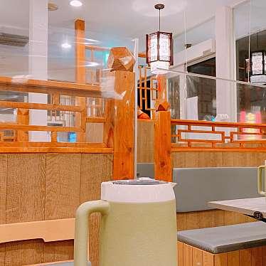 台湾料理天和のundefinedに実際訪問訪問したユーザーunknownさんが新しく投稿した新着口コミの写真