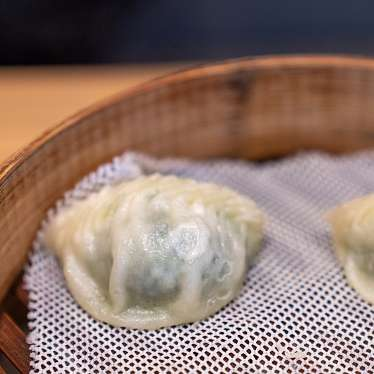 実際訪問したユーザーが直接撮影して投稿した千駄ケ谷中華料理鼎泰豐 新宿店の写真