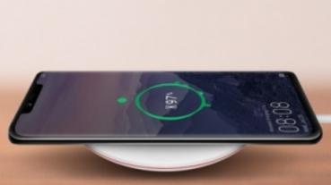 華為 Mate30 系列可能搭載 30W 無線快充,最新 CP61 無線充電板已過審核