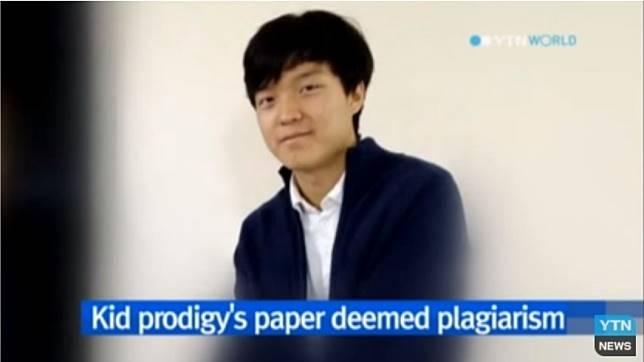 圖/翻攝自YTN NEWS YouTube