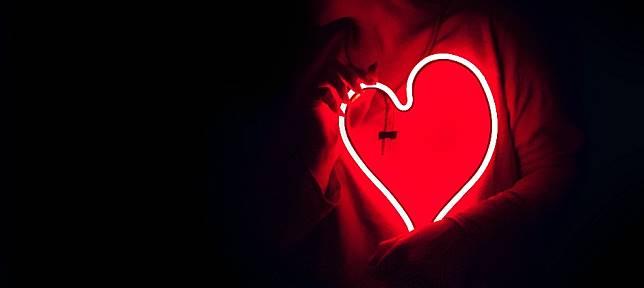 消磨愛情的那些小事!十大愛情殺手最讓另一半受不了的生活習慣