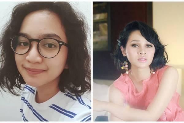 Inilah 6 Artis Indonesia yang Pernah Divonis Kanker Ganas!