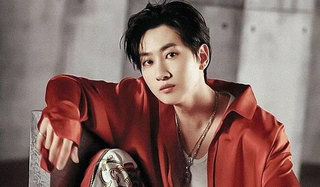 Eunhyuk Super Junior Putuskan Hapus Akun Instagram, Fans Malah Beri  Dukungan | KANAL247 | LINE TODAY