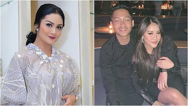 Anang Ashanty Akan Jual Rumah Mewahnya di Cinere, Krisdayanti Siap Terima Aurel dan Azriel