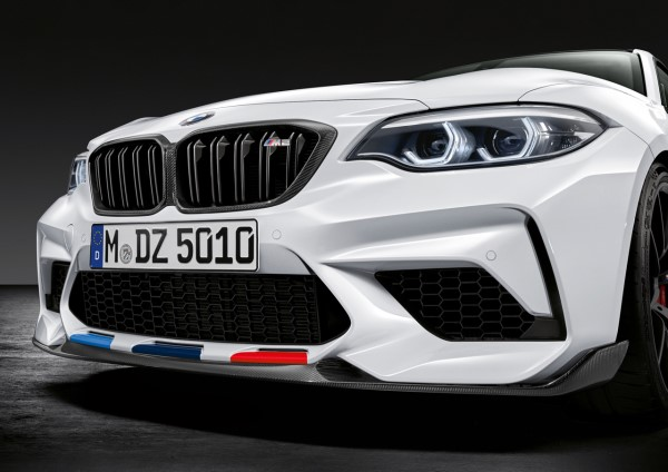 P90302940_highRes_bmw-m2-coupe-competi.jpg