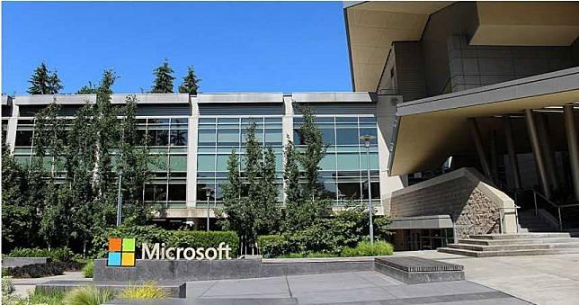 微軟部署超前 2021年6月以前活動都改為線上